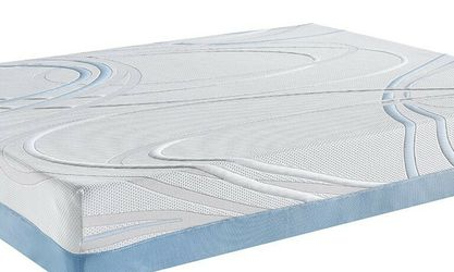 Certipur Foam Mattress Queen for Sale in Milwaukie,  OR