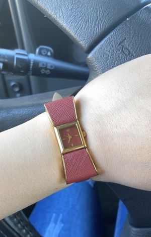 Kate Spade Bow Watch for Sale in Dallas, TX