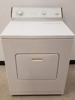 Dryer for Sale in Pompano Beach,  FL