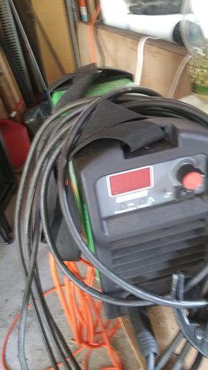 Everlast welder for Sale in Westmont, IL