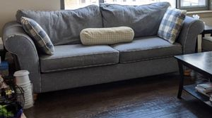 Sofa for Sale in Washington, DC