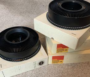 Kodak Carousel Slide Tray (80 and 140) for Sale in Medford,  MA