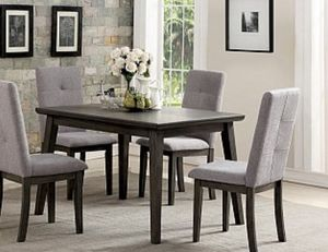 Dining Table Set for Sale in Oakbrook Terrace, IL