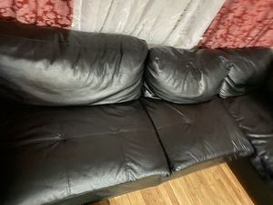 Free couch for Sale in Fullerton, CA