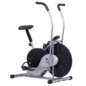 New!!! Body Rider Fan Exercise Bike – Retail Price $129 for Sale in Laveen Village, AZ