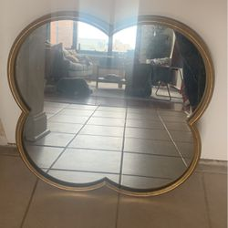 Bronze Mirror for Sale in Brooklyn,  NY