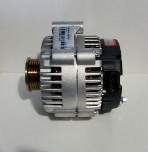 Alternator 8247N for Sale in Miami, FL