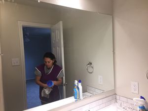 Reasonable prices/ Honesty/ you will be satisfied with the results for Sale in Houston, TX