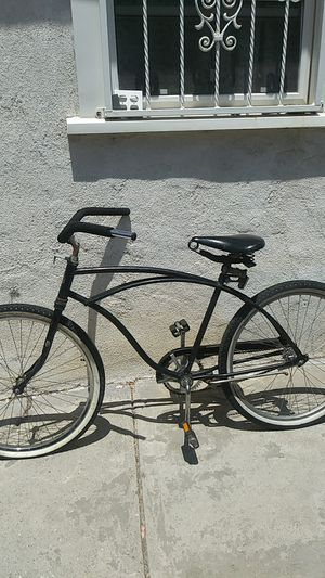 Bicycle for Sale in Lynwood, CA