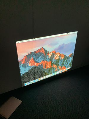 70 inch Projector LED tv 32inch ,50 inch , 40 inch , 55 inch tv for Sale in Southfield, MI