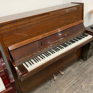 Piano Kpachbln Oktrapb for Sale in Beverly Hills, CA