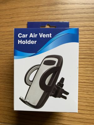 AirVent Cell Phone Holder for Sale in Norco, CA