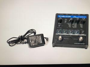 TC HELICON CREATE XT for Sale in Miami, FL