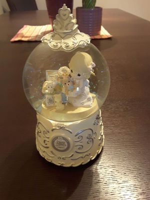 Precious moments for Sale in New Albany, OH
