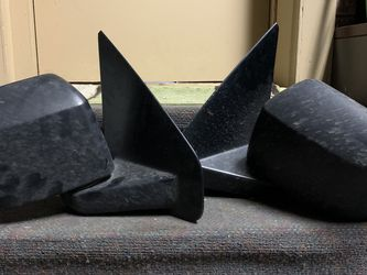 F-150 Mirrors for Sale in Gladewater,  TX