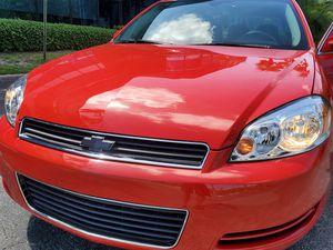2011 Chevy impala for Sale in Pompano Beach, FL