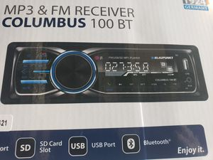 Car stereo Digital Media Receiver for Sale in Lincoln Acres, CA