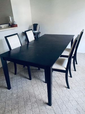Table for Sale in Odessa, TX