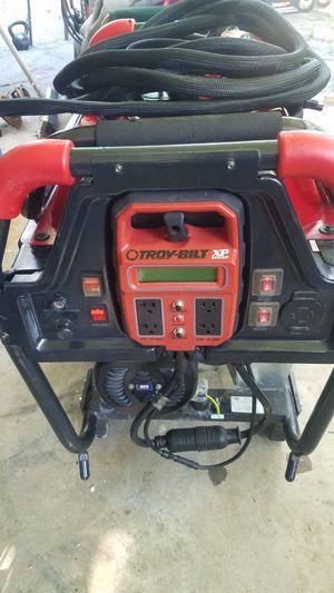 generator 7000watts for Sale in Fairfax, VA