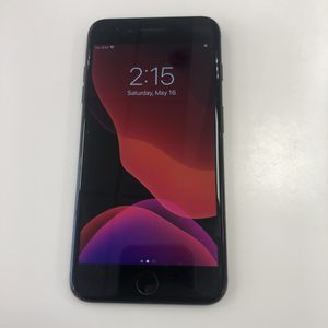 iPhone 7 Plus for Sale in Austin, TX