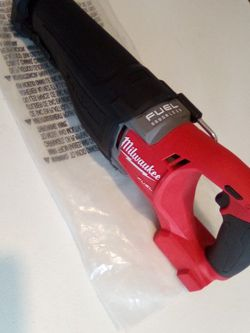 Milwaukee M18 Fuel 18-Volt Lithium-Ion for Sale in Boise,  ID