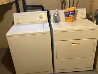Washer And Dryer for Sale in Bremerton,  WA