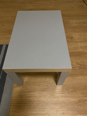 Kitchen and coffee tables for Sale in Arlington, VA