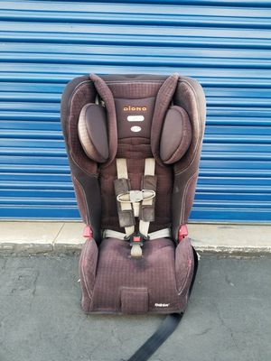 Diono Radian Baby/Toddler Car Seat for Sale in Chula Vista, CA