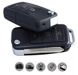 32gb Spy Surveillance Key Camera for Sale in Las Vegas, NV