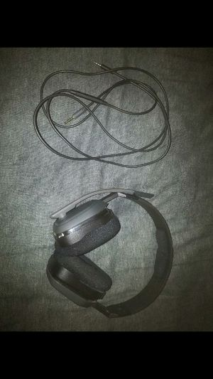 Astro Gaming A10 for Sale in Bakersfield, CA