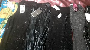 Name brand clothes for cheap for Sale in San Antonio, TX