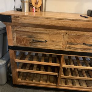 Bar for Sale in East Providence, RI
