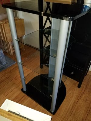 Entertainment Center for Sale in Fort Collins, CO