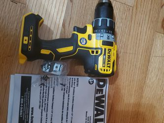 Dewalt for Sale in Queens,  NY