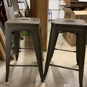 Bar Stools for Sale in Carbonado, WA