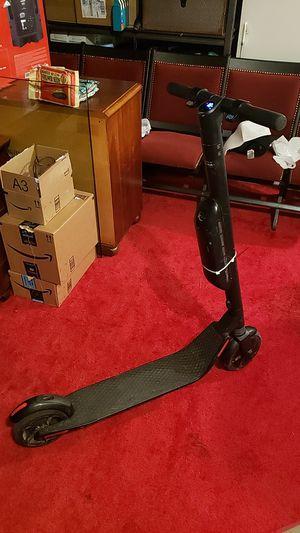 Segway scooter broken regenerator for Sale in San Lorenzo, CA
