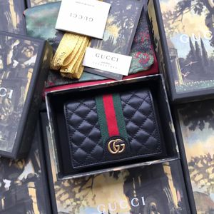 Gucci Double G Wallet for Sale in Tampa, FL