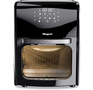 Multi use air fryer for Sale in Clearwater, FL