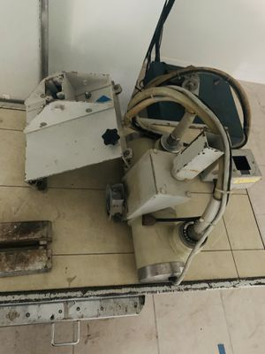X-ray machine for animal clinic for Sale in Sunrise, FL