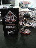 SF Giants Brian Wilson I have 7 of them at 10.00 each for Sale in US