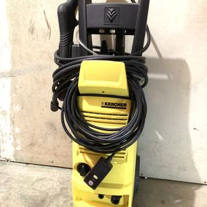 Power Washer $40 for Sale in Tigard, OR