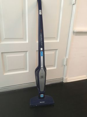 Ergorapido vacuum for Sale in Beverly Hills, CA