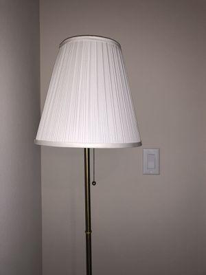 IKEA lamp for Sale in Dallas, TX