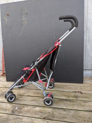 Stroller for Sale in Falls Church, VA