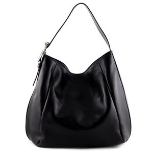 GUCCI Authentic Genuine Leather Ribot Hobo Bag for Sale in Placentia, CA