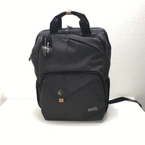 Hap Tim Baby Diaper Large Bag Backpack for Sale in Los Angeles, CA