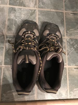 Keen Hiking Shoes for Sale in Fairfax, VA