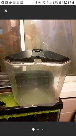 Small Fish Tank for Sale in Seminole, FL