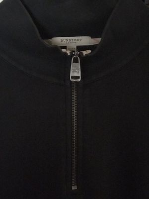 Burberry pull over for Sale in North Las Vegas, NV