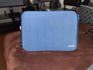 incase Laptop Sleeve for Sale in Buena Park, CA